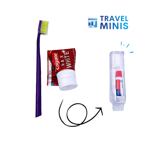 1_Foldable_Toothbrush_with_5g_Colgate_Toothpaste